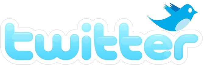 twitter-file-670